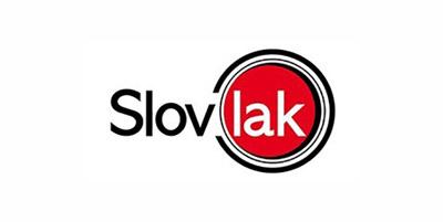 SlovLak