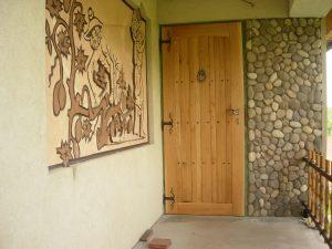 Dvere 11