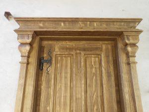 Dvere 6