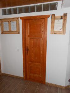 In. dvere 1