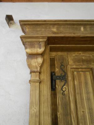 Dvere 7