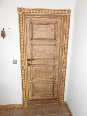 Dvere 8